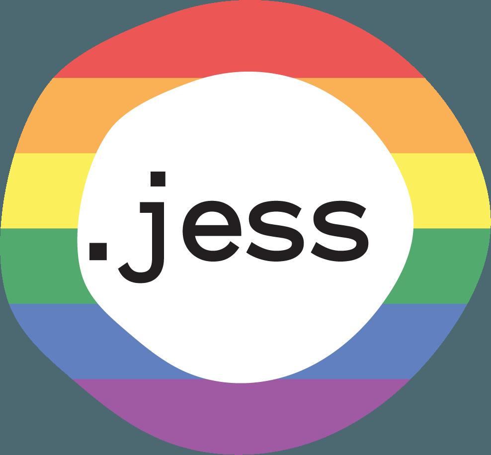 Dot-Jess-pride-rainbow