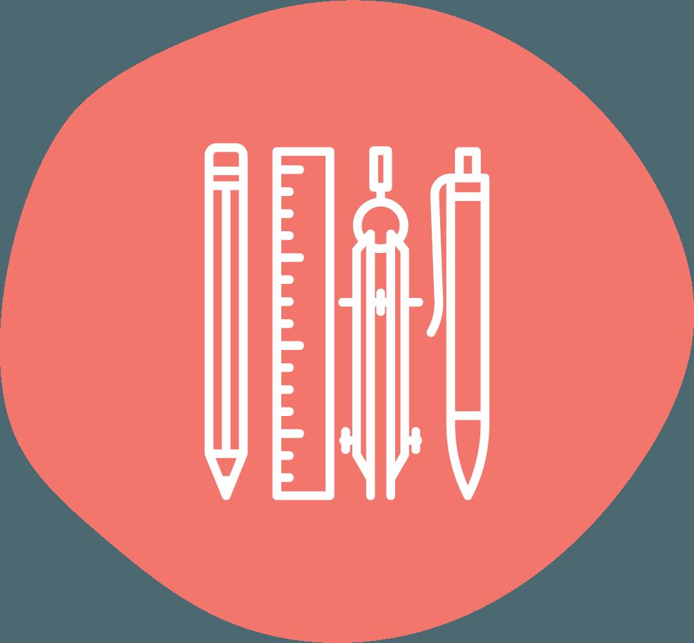 Dotjess-create-website-hunter