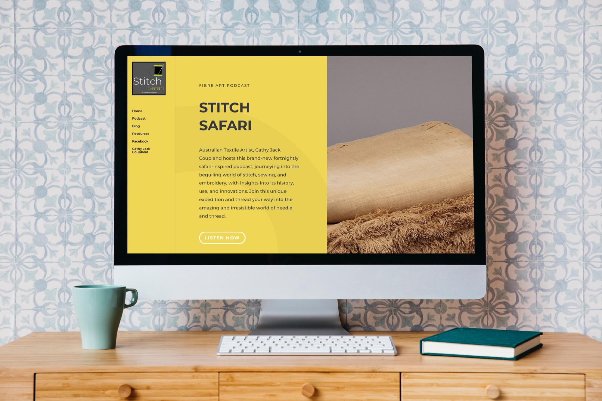 Stitch-safari-dotjess-Portfolio