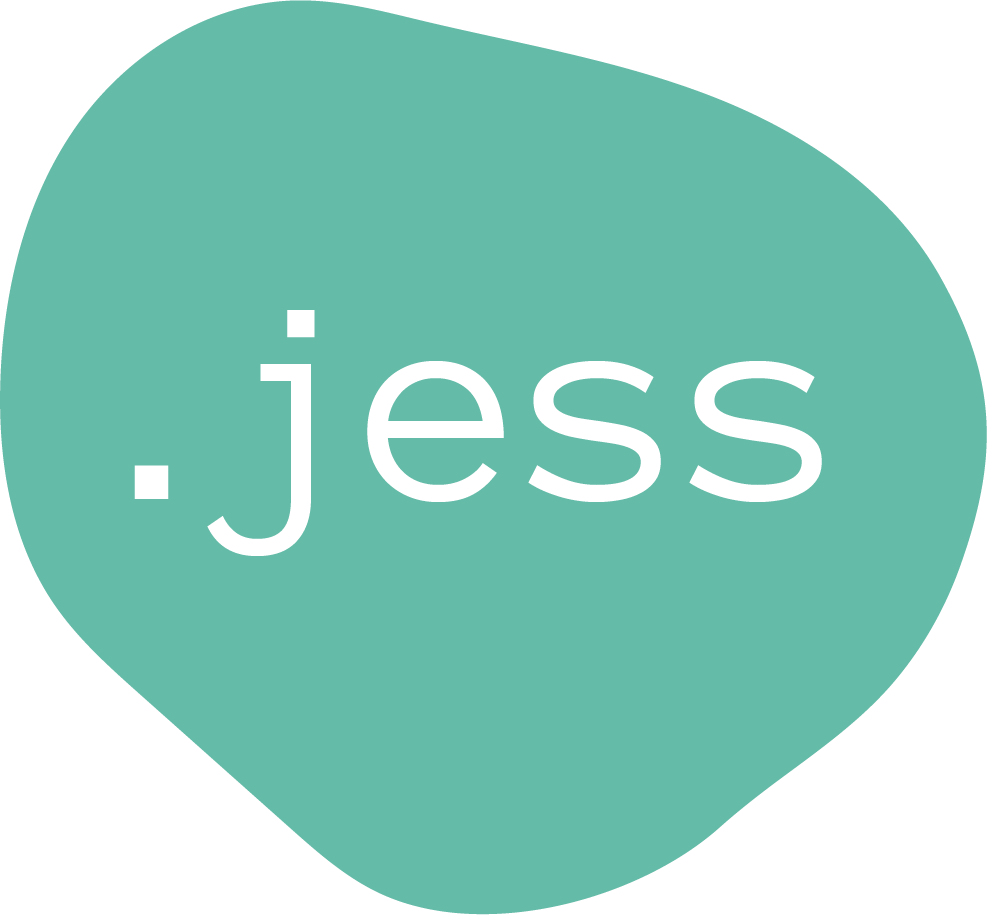 Website-hunter-DOTJESS
