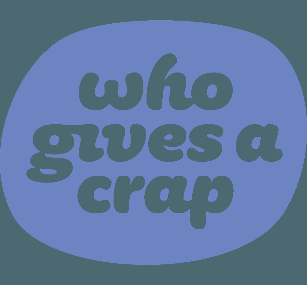 dot-Jess-who-gives-a-crap