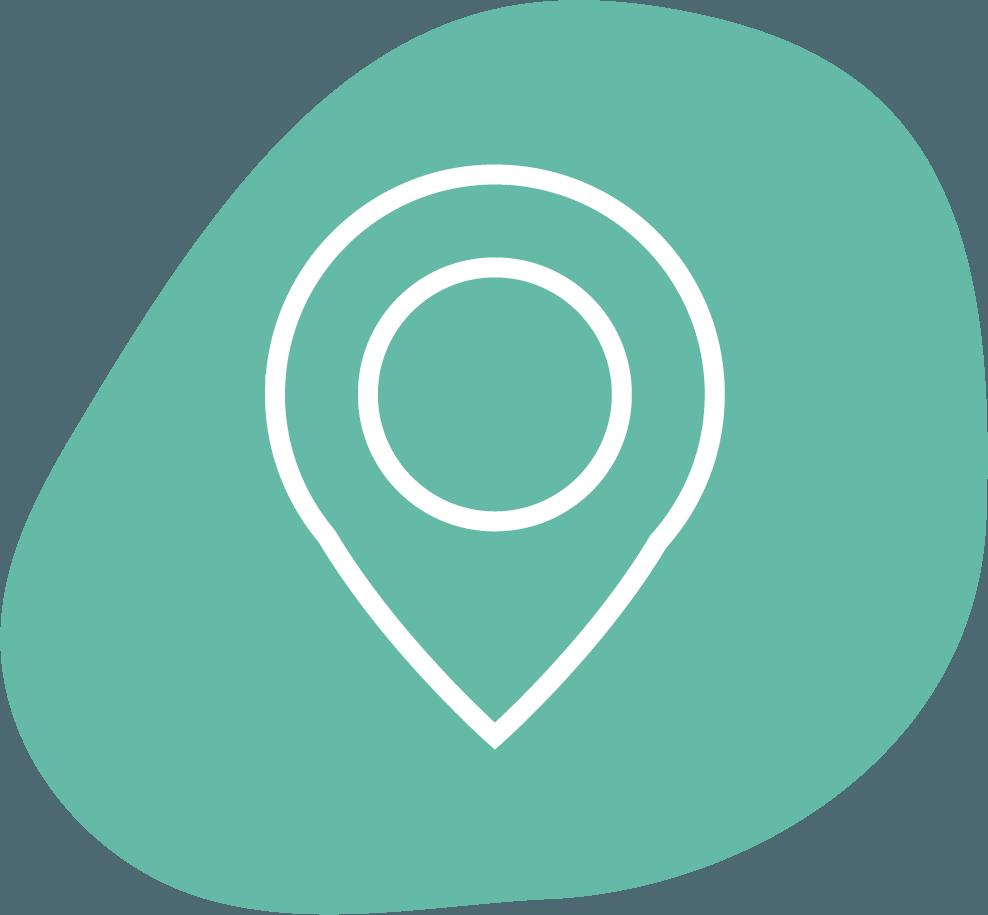 location-dotjess